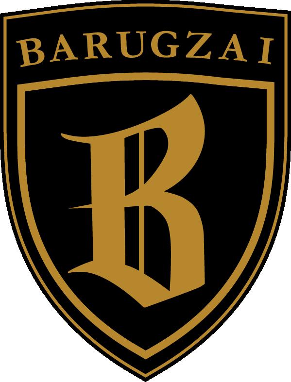 Barugzai