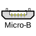 Android (Micro-B)