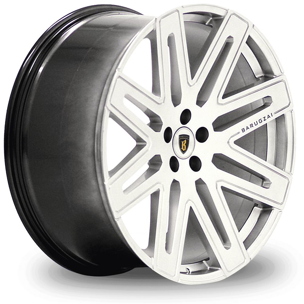 wheel-slider-1